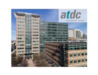 Advanced Technology Development Center