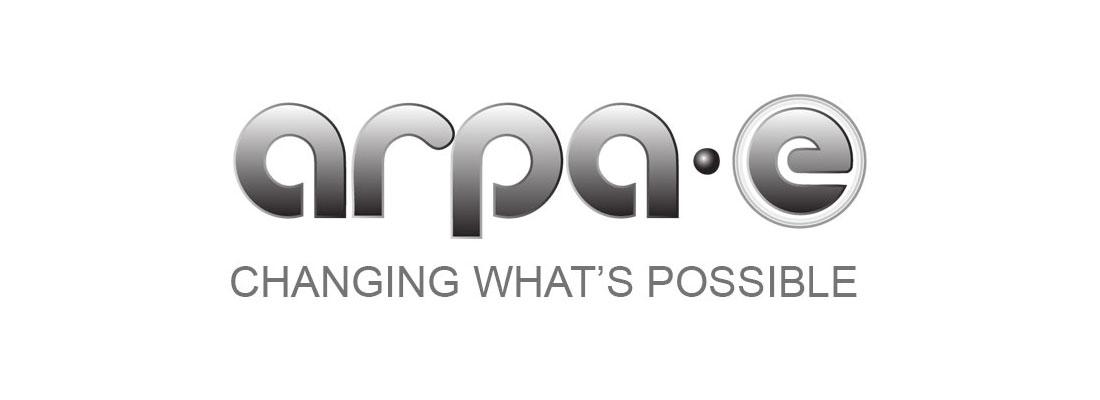 ARPA-E