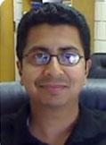 Shabbir Ahmed, PhD