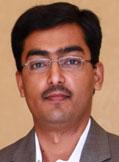 Umer Tariq, PhD