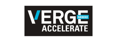 VERGE-Accelerate