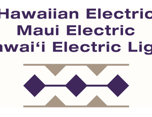 ProsumerGrid invited to present at the Hawaiian Electric Companies' Integrated Grid Planning (IGP) Symposium 2017