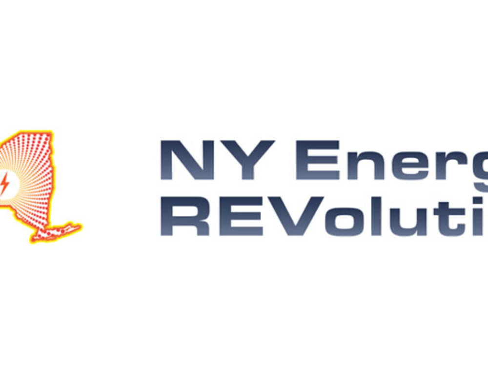 ProsumerGrid participates in panel at NY Energy Revolution Summit 2017