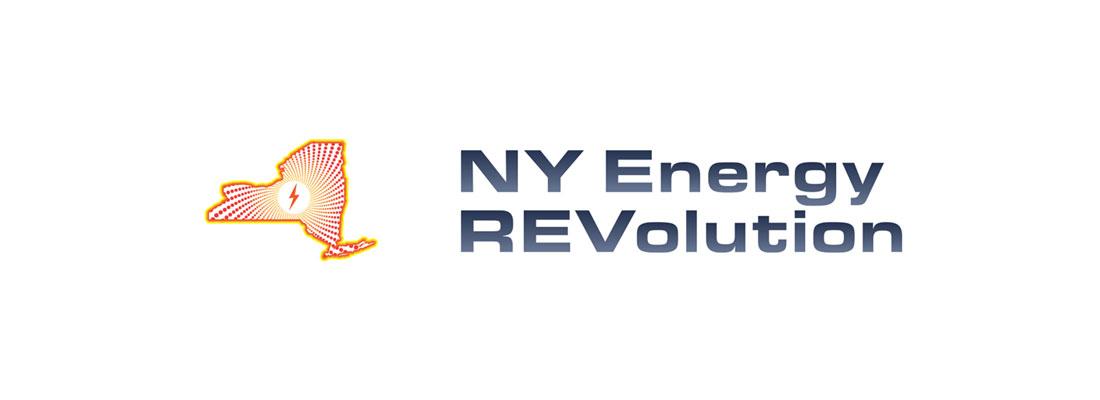 New York Energy Revolution