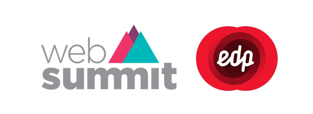 EDP Web Summit
